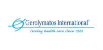 Gerolymatos International