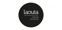 Laouta